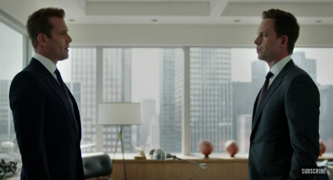 Suits Spoilers For Season 9, August 21, 2019 Episode 6 Revealed