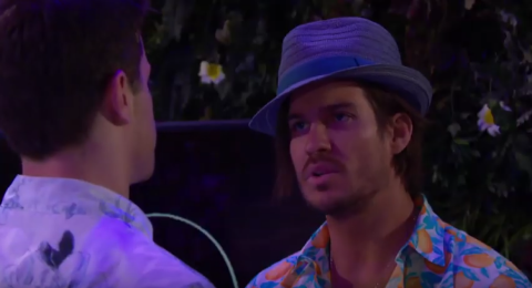 New 'Young And The Restless' Spoilers For August 16, 2019 Episode Revealed