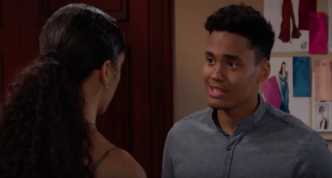 New 'Bold And The Beautiful' Spoilers For August 16, 2019 Episode Revealed