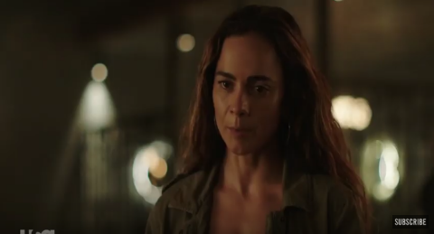 'Queen Of The South' Spoilers For Season 4, August 22, 2019 Episode 12 Revealed