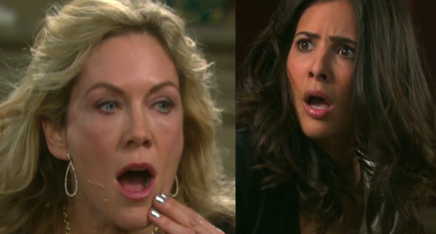 New 'Days Of Our Lives' Spoilers For August 20, 2019 Episode Revealed