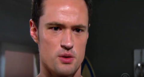 New 'Bold And The Beautiful' Spoilers For August 21, 2019 Episode Revealed