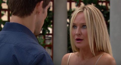 New 'Young And The Restless' Spoilers For August 22, 2019 Episode Revealed