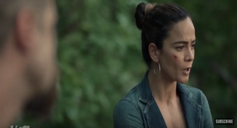 'Queen Of The South' Spoilers For Season 4, August 29, 2019 Finale Episode 13 Revealed