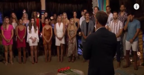 New 'Bachelor In Paradise' Spoilers For August 26 And 27, 2019 Episodes Revealed