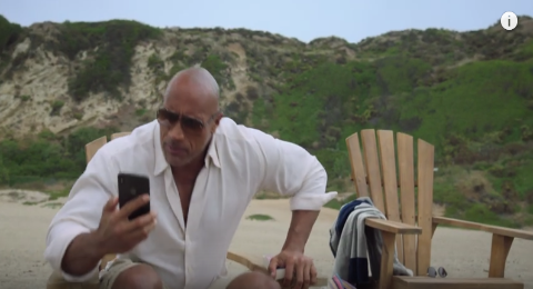 'Ballers' Spoilers For Season 5, September 1, 2019 Episode 2 Revealed