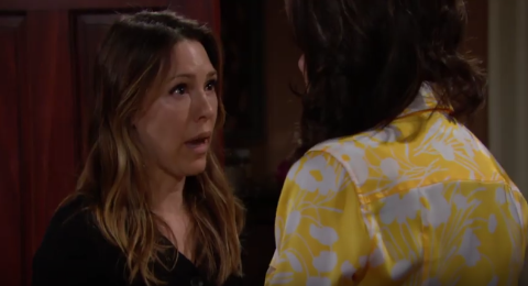 New 'Young And The Restless' Spoilers For August 27, 2019 Episode Revealed