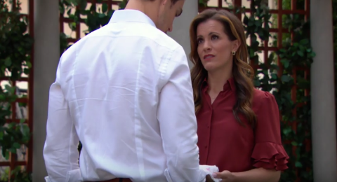 New 'Young And The Restless' Spoilers For August 29, 2019 Episode Revealed