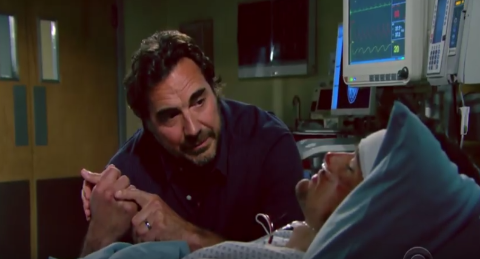 New 'Bold And The Beautiful' Spoilers For August 29, 2019 Episode Revealed