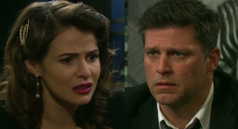 New 'Days Of Our Lives' Spoilers For August 30, 2019 Episode Revealed
