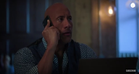 'Ballers' Spoilers For Season 5, September 8, 2019 Episode 3 Revealed