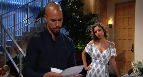 New 'Young And The Restless' Spoilers For September 3, 2019 Episode Revealed