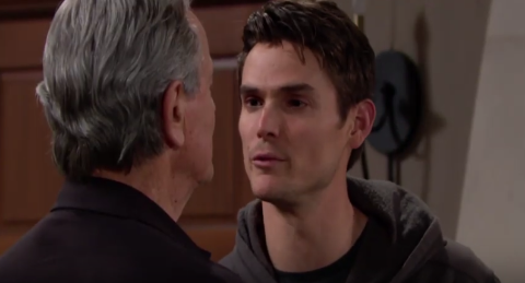 New 'Young And The Restless' Spoilers For September 5, 2019 Episode Revealed