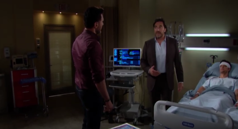 New 'Bold And The Beautiful' Spoilers For September 5, 2019 Episode Revealed