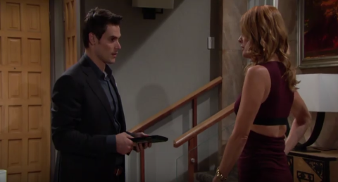 New 'Young And The Restless' Spoilers For September 6, 2019 Episode Revealed