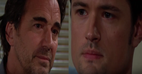 New 'Bold And The Beautiful' Spoilers For September 6, 2019 Episode Revealed