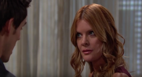 New 'Young And The Restless' Spoilers For September  9, 2019 Episode Revealed