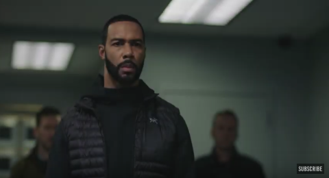 'Power' Spoilers For Season 6, September 15, 2019 Episode 4 Revealed