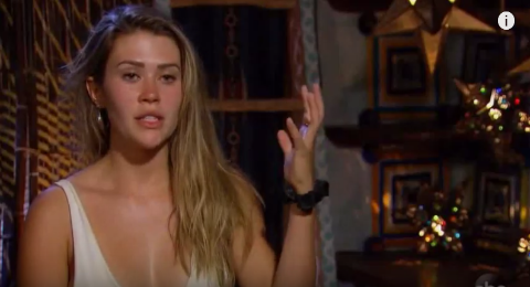 'Bachelor In Paradise' Spoilers For September 9 And 10, 2019 Episodes Revealed