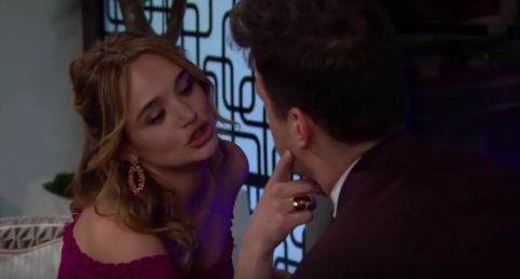 New 'Young And The Restless' Spoilers For September 10, 2019 Episode Revealed