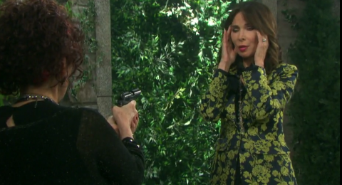 New 'Days Of Our Lives' Spoilers For September 10, 2019 Episode Revealed