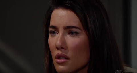 New 'Bold And The Beautiful' Spoilers For September 10, 2019 Episode Revealed
