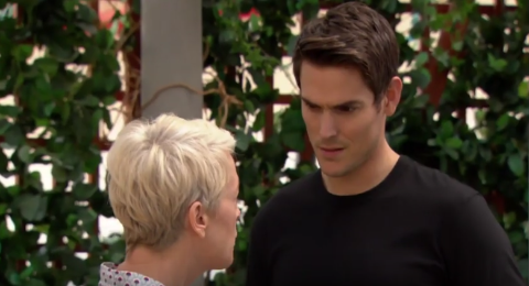 New 'Young And The Restless' Spoilers For September 11, 2019 Episode Revealed
