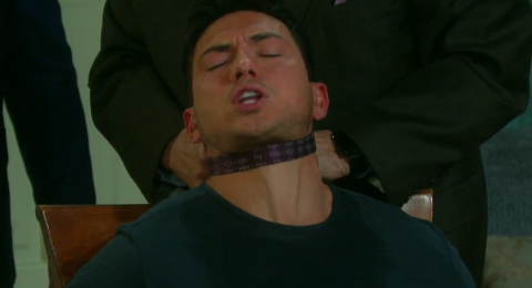 New 'Days Of Our Lives' Spoilers For September 11, 2019 Episode Revealed