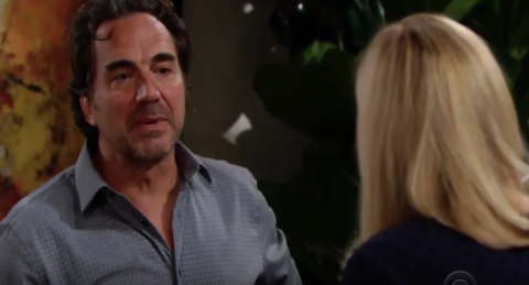 New 'Bold And The Beautiful' Spoilers For September 11, 2019 Episode Revealed