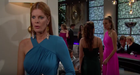 New 'Young And The Restless' Spoilers For September 12, 2019 Episode Revealed