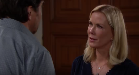 New 'Bold And The Beautiful' Spoilers For September 12, 2019 Episode Revealed