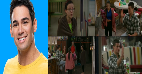 Big Brother September 12, 2019 Evicted Tommy Bracco, New HOH Revealed (Recap)