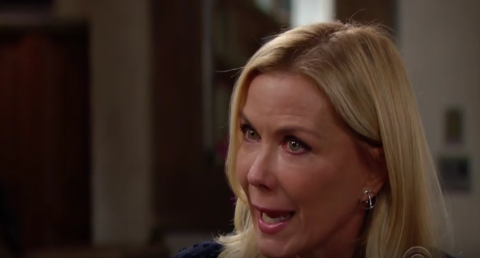 New 'Bold And The Beautiful' Spoilers For September 13, 2019 Episode Revealed