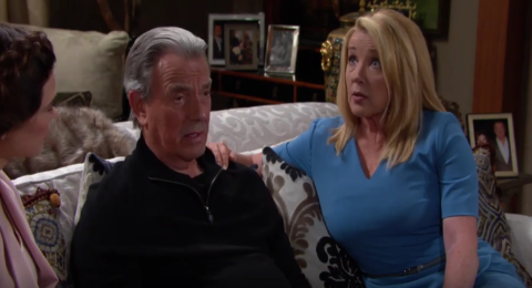 New 'Young And The Restless' Spoilers For September 16, 2019 Episode Revealed