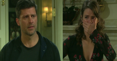 New 'Days Of Our Lives' Spoilers For September 16, 2019 Episode Revealed