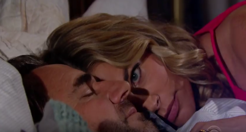 New 'Bold And The Beautiful' Spoilers For September 16, 2019 Episode Revealed