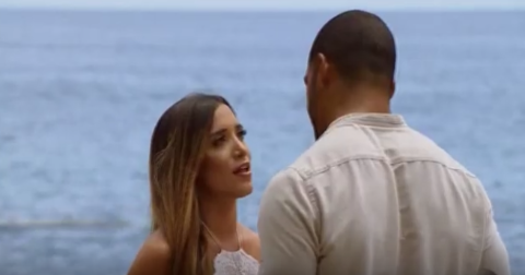 'Bachelor In Paradise' Spoilers For September 17, 2019 Finale Episode Revealed