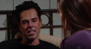 New 'Young And The Restless' Spoilers For September 17, 2019 Episode Revealed
