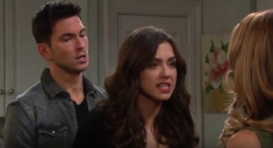New 'Days Of Our Lives' Spoilers For September 17, 2019 Episode Revealed