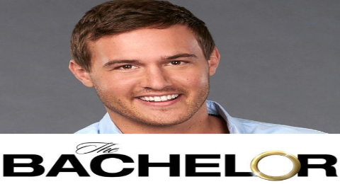 New The Bachelor 2020 Is Reportedly Peter Weber  From The Bachelorette 2019