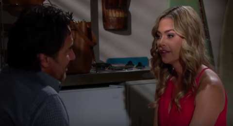 New 'Bold And The Beautiful' Spoilers For September 17, 2019 Episode Revealed