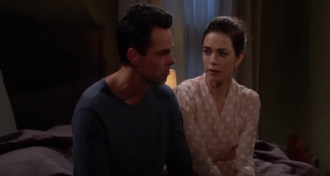 New 'Young And The Restless' Spoilers For September 19, 2019 Episode Revealed