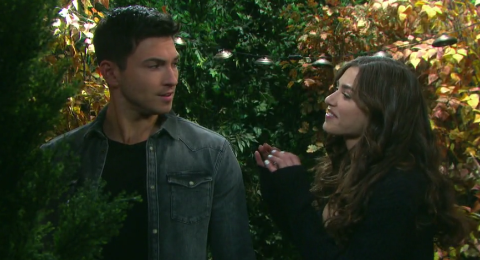 New 'Days Of Our Lives' Spoilers For September 19, 2019 Episode Revealed