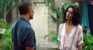 NCIS New Orleans Spoilers For Season 6, September 24, 2019 Premiere Episode 1 Revealed