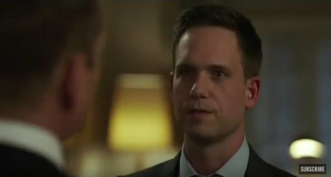 'Suits' Spoilers For Season 9, September 25, 2019 Finale Episode 10 Revealed