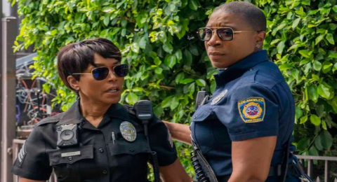 911 AKA 9-1-1 Spoilers For Season 3, September 23, 2019 Premiere Episode 1 Revealed