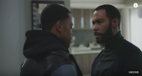 'Power' Spoilers For Season 6, September 29, 2019 Episode 6 Revealed