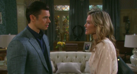 New 'Days Of Our Lives' Spoilers For September 24, 2019 Episode Revealed