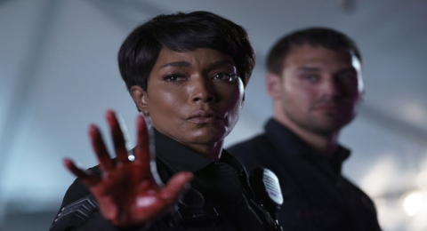 911 AKA 9-1-1 Spoilers For Season 3, September 30, 2019 Episode 2 Revealed