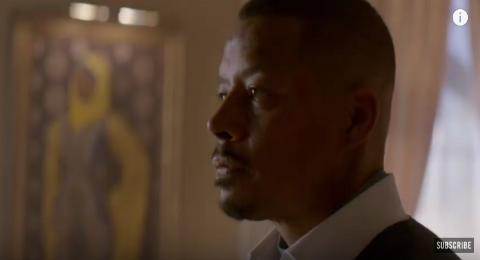 'Empire' Spoilers For Season 6, October 1, 2019 Episode 2 Revealed